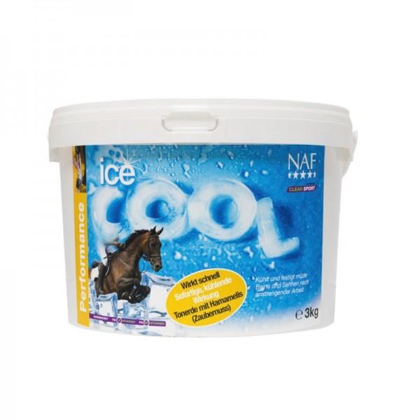 naf Ice Cool Paste