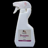 Hotte Maxe Pilz-Stop Dermadon-Spray